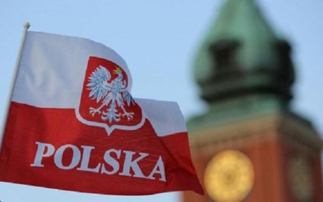 Злочин без кордонів: У Польщі вбили 26-річну українку, поліцейські шукають вбивцю в Україні