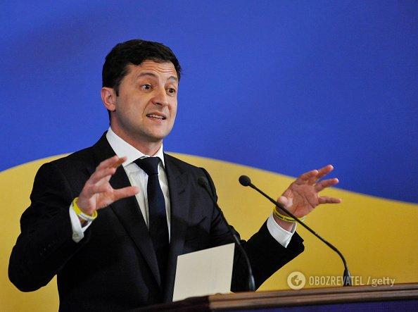 В Україні введуть цивільну конфіскацію: у кого і як заберуть майно