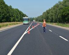 Українським водіям висунули вимогу: з 1 жовтня усе зміниться, штрафи посипляться градом