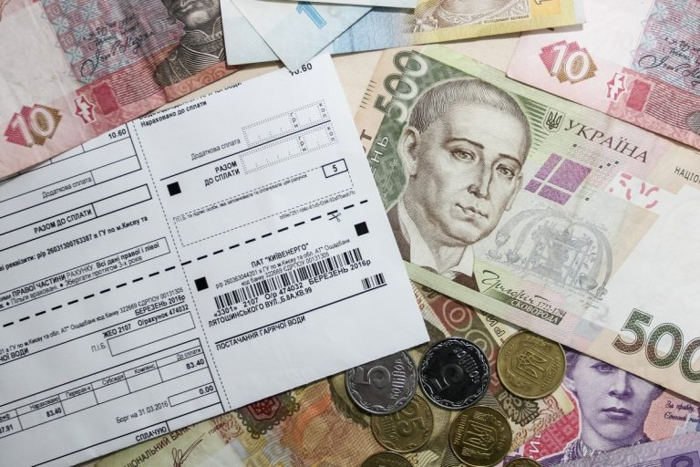 """""""Де гроші братимуть?"""": експерт """"розніс"""" обіцянку Зеленського щодо тарифів"""