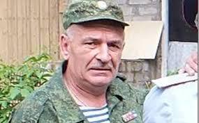 Депутати Європарламенту написали відкритого листа Зеленському