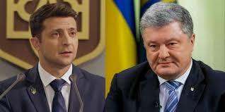 """Озвірілий Порошенко не в собі через новий закон Зеленського: """"Це не просто порушення"""""""
