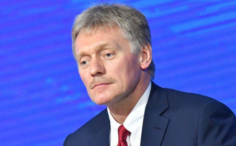 """""""Добре"""": у Путіна зробили гучну заяву про окупований Крим"""