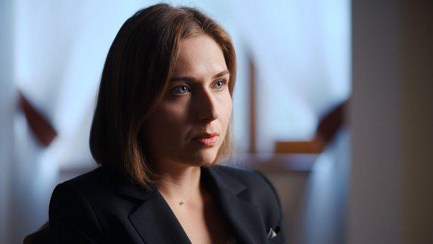 Кожен п'ятий першокурсник шкодує про вибрану спеціальність, – Новосад