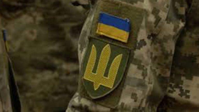 У Києві ветерана АТО розстріляли за просте зауваження: не дав компанії нахуліганити