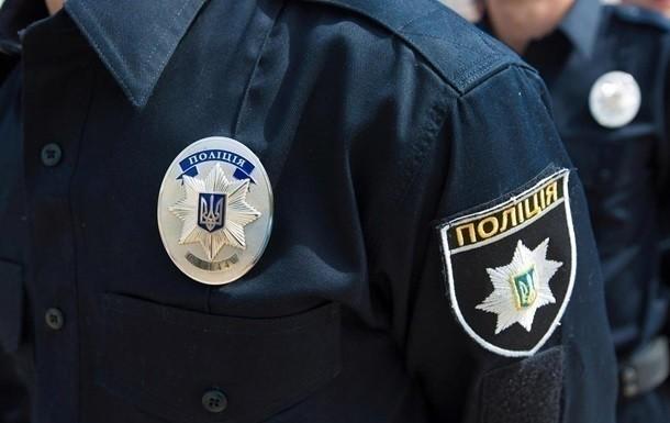 У Запоріжжі жінка поранила ножем трьох своїх дітей