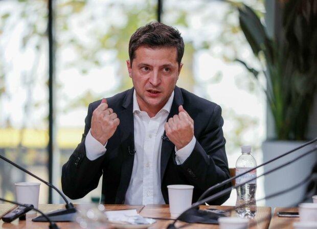 В Україні запрацював закон про кіно: що приготував Зеленський для великого екрану