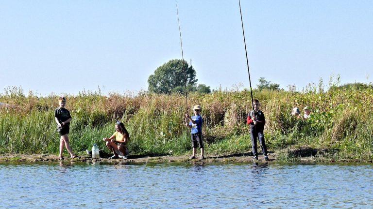 """""""Пакет з людською кінцівкою?"""": На Вінниччині діти виявили в річці жахливу знахідку!"""