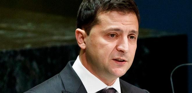 «Нечесний»: експерт пояснив, через що українці можуть розчаруватися у Зеленському