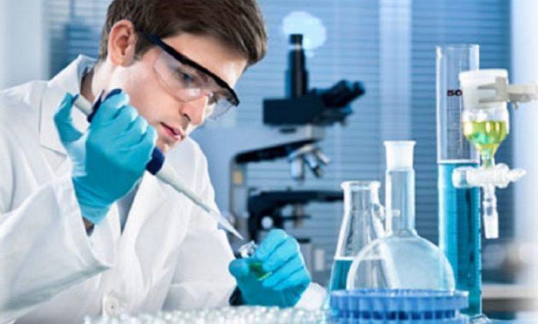 МОН профінансує проекти молодих вчених на 100 млн