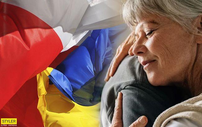 Українця, який зник 22 роки тому, знайшли у Польщі