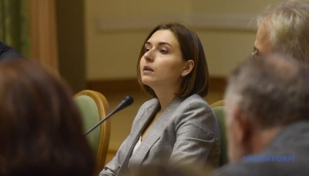 МОН призупиняє атестацію вишів – Новосад назвала причину