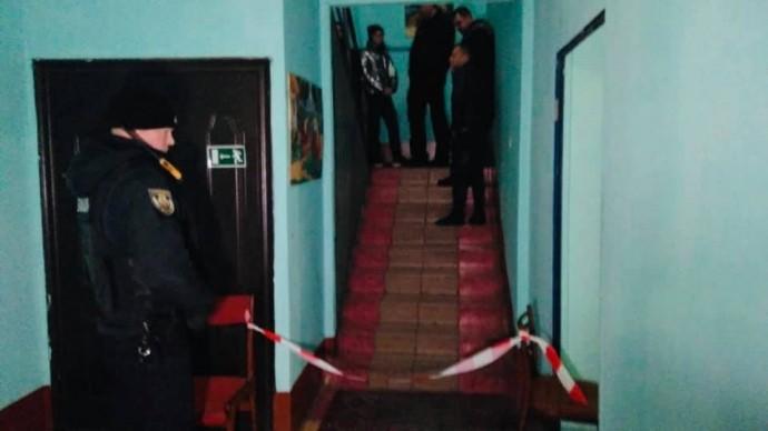 Там були сім'ї! Жахлива катастрофа накрила Київ – у гуртожитку пролунав вибух. Страшні кадри!
