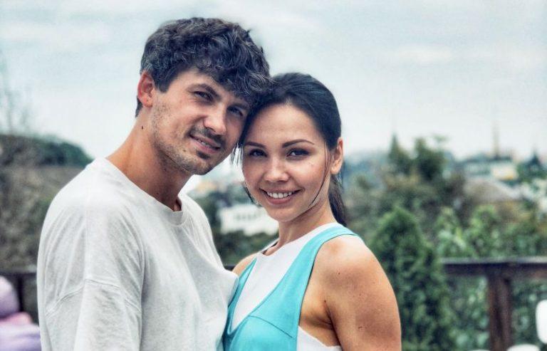 Поставив мету – закохатися в партнерку: Учасник проекту «Танці з зірками» Євген Кіт зробив несподіване зізнання.