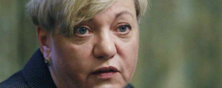 На очах у дитини: Гриценка викрали серед білого дня у центрі Києва. Гонтарева шокована