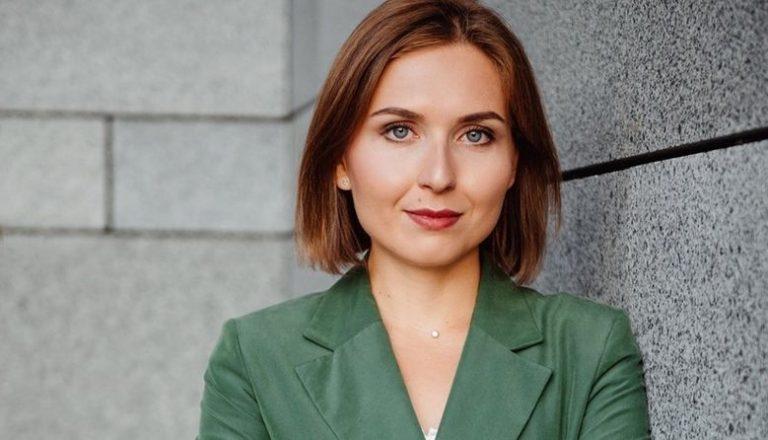 Є дисонанс між учителями і директорами шкіл,- Ганна Новосад