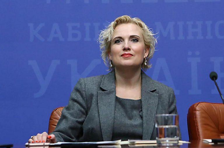 """Торгували місцями в """"Нафтогазі"""": НАБУ провело затримання в Офісі Зеленського"""