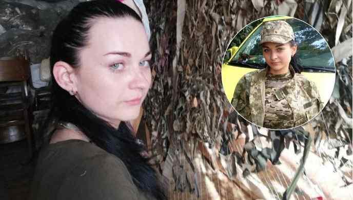Спочатку рятувала військових, а тепер власне життя: відома захисниця бореться зі страшною хворобою. Одна в чужому місті!