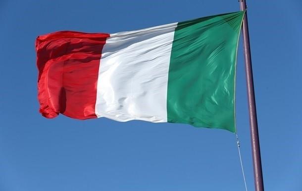 В Італії евакуювали понад 50 тисяч людей через бомбу