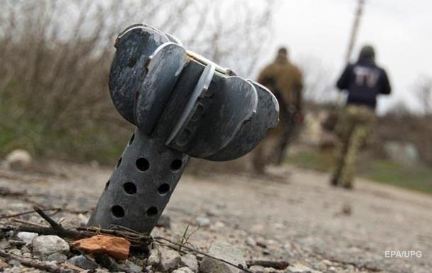 Названо кількість жертв війни на Донбасі