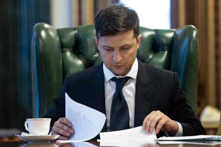 Це найкращий сюрприз під ялинку для Українців за всі роки незалежності!