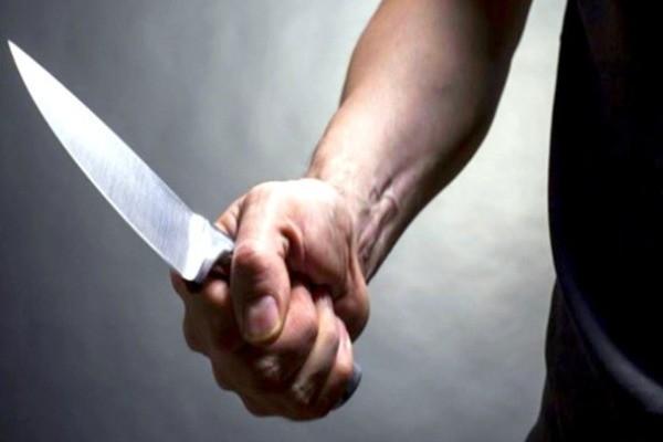 Подвійне вбивство: Двох українців жорстоко замордували у Польщі. Працювали у школі