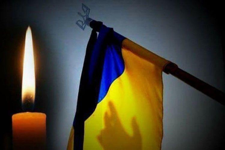 На Сході країни внаслідок обстрілів загинув український військовослужбовець