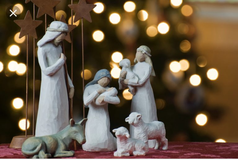 Загрожує розкол: ПЦУ не проводитиме різдвяні богослужіння 25 грудня