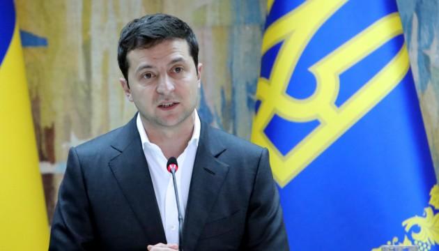 Як президент і як батько: Зеленський вразив заявою про трагедію в Одесі. Молимося