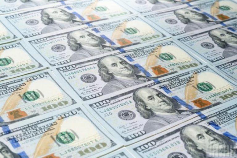 Долар стрімко виросте, а гривня знеціниться: експерт дав несподіваний прогноз про курс валют