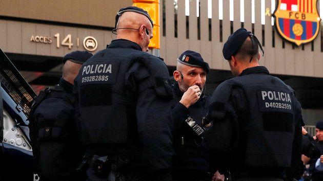 Пропонували роботу, а зробили повіями: в Іспанії на заробітках жорстоко знущались з українок