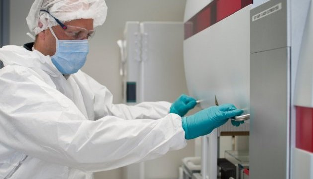 Вчені припускають, що новим китайським вірусом вже заразилися сотні людей
