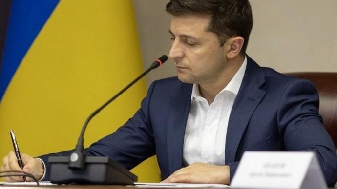 """""""Забезпечити відповідальність винних!"""": Зеленський повідомив важливу новину. Після переговорів з Трюдо"""