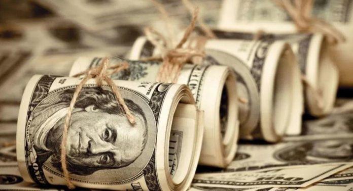 Зросте до 50 гривень за долар: експерт дав шокуючий прогноз курсу американської валюти