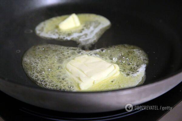 В Україні здійснили масштабну перевірку масла