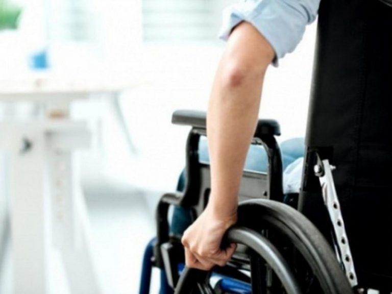 У Миколаєві двоє дітей по-звірячому згвалтували інваліда.