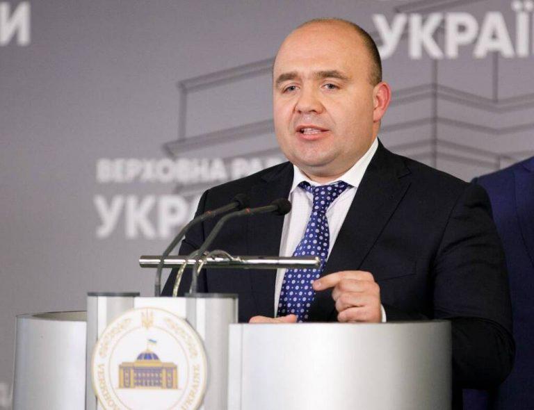 Закон про освіту не запрацює повною мірою без належного фінансування – Лукашев