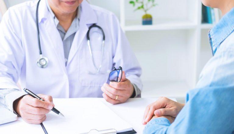 Назвали медичні послуги, які стануть безкоштовними для українців
