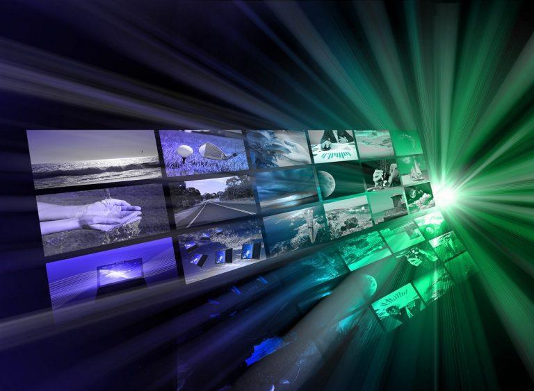 В Україні подорожчає інтернет і телебачення: скільки будемо платити