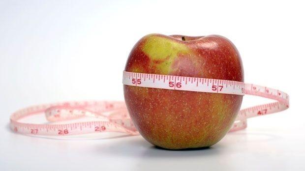 Експерти назвали найнебезпечнішу дієту