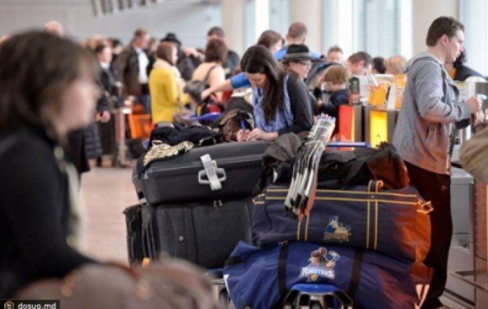 З Польщі депортують українських заробітчан