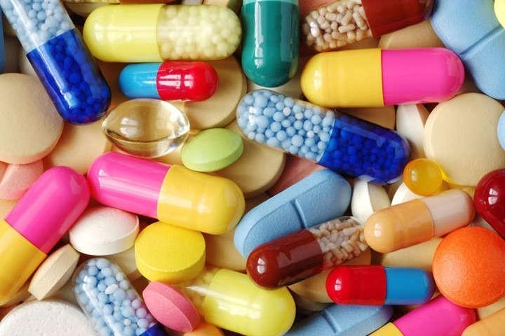 В Україні викрили масштабне виробництво підробних ліків