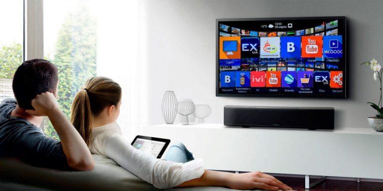 Готуйте гаманці. Нові ціни на інтернет, телебачення та мобільний зв'язок: скільки платитимемо у 2020