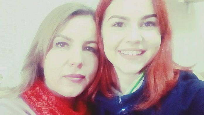 """""""Моя донька залишилась в Ухані…Ми плакали в один час на відстані 10000 км. А сьогодні я дізналась"""""""