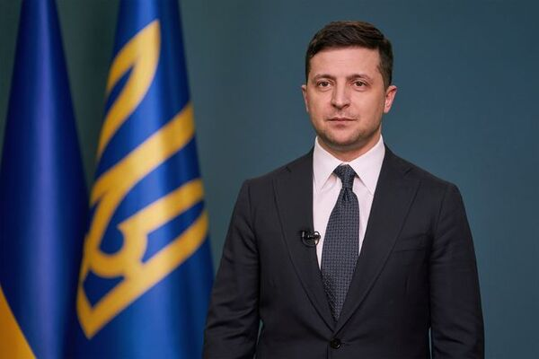 Зеленський виступив на Мюнхенській конференції: головні заяви. Відео