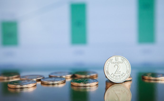 В Україні тричі за рік підвищать максимальну пенсію – Мінсоцполітики