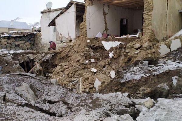 Туреччину сколихнув потужний землетрус: загинули діти
