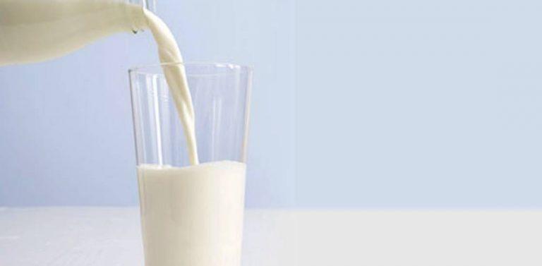 У школах можуть відновити програму «Склянка молока»