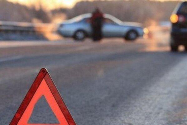Під колесами опинилися подружжя: у Тернопільській області сталася страшна аварія з поліцейським
