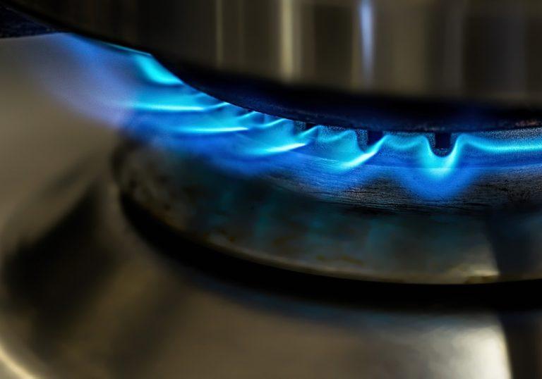 Газ подешевшає – міністр енергетики зробив несподівану заяву